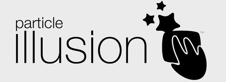 Tutorial Como importar un vídeo en Particle Illusion